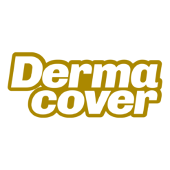 Dermacover